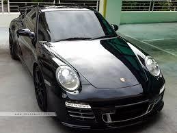 porsche singapore 2008 porsche 911 carrera s coupe pdk photos u0026 pictures singapore