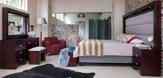 Decor Home Design Vereeniging by Lounge Dining And Bedroom Furniture Rochester Furniture
