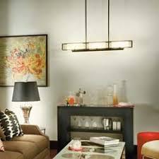 Trendy Lighting Fixtures Affordable Modern Lighting Usa Discount Best Price Guarantee