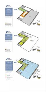 Upload Floor Plan by How Can I Add My Maps To My App U2013 Eventmobi