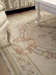 tappeto aubusson un romantico tappeto aubusson aubussonrug tappeto rug