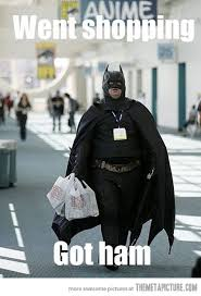 Halloween Batman Costumes Batman Shopping Meta Picture