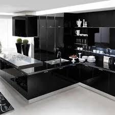 kitchen collection magazine 227 best kitchens images on kitchens kitchen ideas