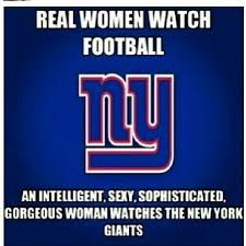 Ny Giants Suck Memes - 92 best new york giants football images on pinterest giants