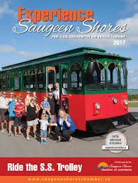 house rules design shop hanover ontario 2017 saugeen shores experience guide by joanne robbins issuu