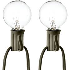 home interior sconces articles with home interior sconces tag home interior sconces