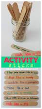 best 25 babysitting ideas on pinterest babysitting activities