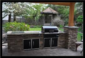 Summer Kitchen Designs Backyard Bbq Pit Plans Backyard Decorations By Bodog