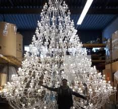 Largest Chandelier Rentalamp The Chandelier Rental Company Chandeliers For Rent