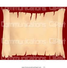 writing parchment paper royalty free writing stock communication designs ripping old scroll of parchment paper