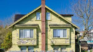 Cost To Build A House In Missouri Buying An Old House Common Problems Hidden Costs U0026 Benefits