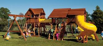 all playset brands assembled swing set installation ma ct ri nh me