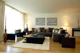 Home Decor Designs Interior Interior Home Decorating Ideas Cursosfpo Info