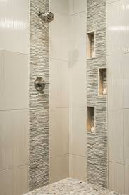 bathroom ideas tiles 590 best stunning showers images on bathroom bathrooms