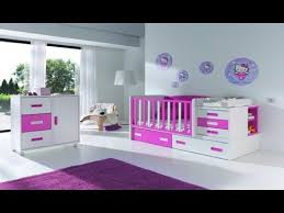 decoration de chambre decoration chambre a coucher fille