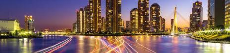 globalni specijalista u upravljanju energijom i automatizaciji