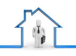 home tech work at home tech support benefits find tech support jobs online