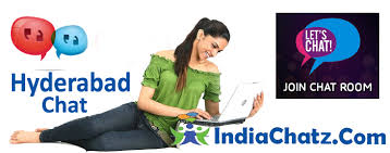 Online One India Chat Rooms FREE Active Chat   The Best Chat Site IndianChatZ Hyderabad chat room                                                n