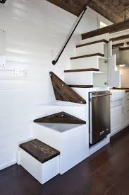 garage loft ideas smart placement garage loft ideas new in nice best 25 tiny house