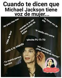 Memes De Michael Jackson - pin by natalia garzon on memes de michael jackson pinterest