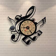 Musical Home Decor by Music Themed Home Decor