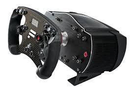 volante per xbox one fanatec raises eu prices sim racing paddock