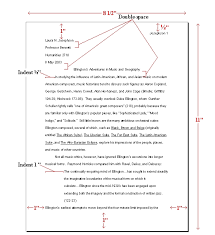 adoption essays research papers professional creative essay