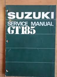 suzuki gt motorradlaedchens webseite