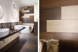 braune badezimmer fliesen badezimmer in beige modern gestalten tipps und ideen