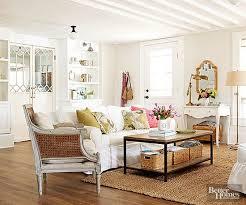 71 best designing images on pinterest master bedrooms beautiful
