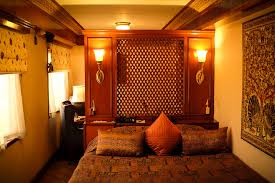 maharajas express train what it s like to travel the maharaja express train breathedreamgo