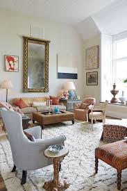 glamorous 40 open plan living room layout inspiration of three