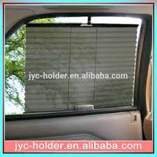 rear window car curtains rear window car curtains suppliers and