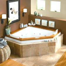 bathtubs for small spaces garden tubs for small bathrooms bathroom garden tubs new garden