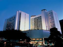 Comfort Hotel Singapore Best Price On Orchard Hotel Singapore In Singapore Reviews