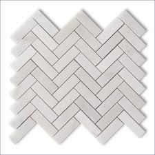 Cheap Peel And Stick Backsplash by Furniture Smart Wall Tiles Metal Backsplash Sheets Peel Stick