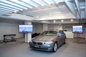bmw dealership design bmw new 5 series closed room event u0026 design workshop in korea 03