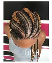 28 best braid hairstyles images on pinterest natural cornrow