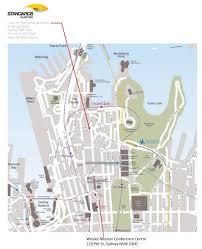 Sydney Entertainment Centre Floor Plan Standards Australia Venue Information