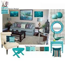 Virtual Interior Painting 19 Best Online Interior Design Images On Pinterest Concept Board