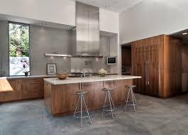 cuisine facade verre facade cuisine seule cuisine facade verre cuisine avec deux porte