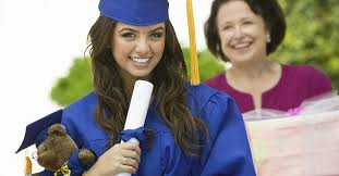 gifts for graduating seniors cheap graduation gift cheapism