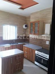 modern kitchen cabinet design in nigeria 39 new kitchen cabinets nigeria