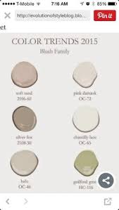 the best warm gray paint colours that are almost greige sherwin