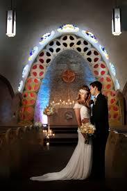 inexpensive wedding venues in oklahoma broken arrow wedding venues reviews for venues