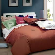 How Do You Clean A Feather Duvet All Season Microfiber Feather Blend Comforter Free Shipping On