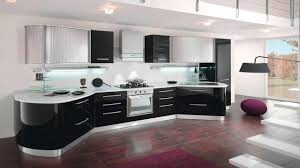 modern kitchen interior design ideas brilliant kitchen contemporary design ideas tiny at modern