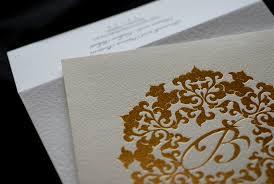 carlton wedding invitations rachna samir the ritz carlton hotel washington dc azure