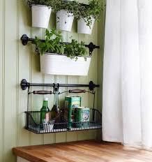 Narrow Kitchen Sinks by Wonderful Small Kitchen Storage Ideas U2013 Small Kitchen Sinks For