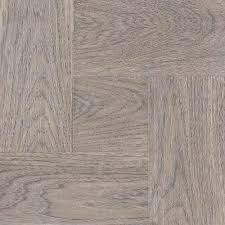 grey taupe wood